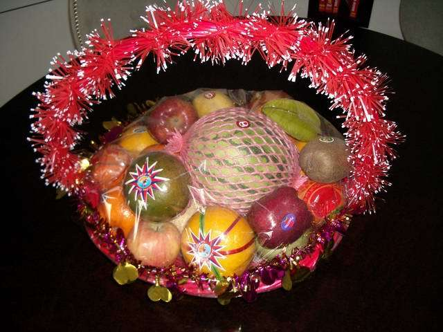 Fruit_basket_1